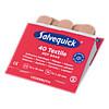 SALVEQUICK Pflasterstrips elastisch, 40 ST, Gramm Medical Healthcare GmbH