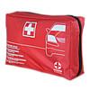 KFZ Verbandtasche DIN 13 164, 1 ST, Gramm Medical Healthcare GmbH