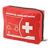 Motorrad Verbandtasche DIN 13 164, 1 ST, Gramm Medical Healthcare GmbH