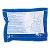 Kälte-Sofort-Kompresse 10x13cm, 1 ST, Gramm Medical Healthcare GmbH