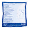 Kälte-Sofortkompresse selbstaktivierbar, 1 ST, Gramm Medical Healthcare GmbH