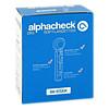alphacheck soft Lanzette 28G, 100 ST, Berger Med GmbH