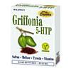 Griffonia-5-HTP, 60 ST, Espara GmbH