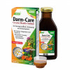 Darm-Care Curcuma Bioaktiv Tonikum Salus, 250 ML, Salus Pharma GmbH
