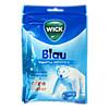 WICK Blau Menthol oZ Beutel, 72 G, Dallmann¦s Pharma Candy GmbH
