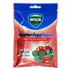 WICK Wildkirsche & Eukalyptus oZ Beutel, 72 G, Dallmann & Co. Fabr.Pharm.Präp. GmbH