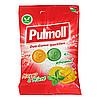 Pulmoll Duo-Gummipastillen Mango & Minze, 90 G, Sanotact GmbH