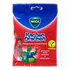 WICK Rachendrachen Kirsche, 75 G, Dallmann & Co. Fabr.Pharm.Präp. GmbH