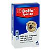 BOLFO Spot-On Fipronil 268 mg Lsg.f.große Hunde, 3 ST, Bayer Vital GmbH GB - Tiergesundheit