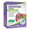 HEPATRIN, 60 ST, Evalar s.r.o.