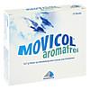 MOVICOL aromafrei, 10 ST, Norgine BV