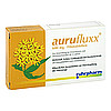 aurufluxx, 20 Stück, Ruhrpharm AG