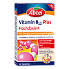 ABTEI Vitamin B12 + Folsäure, 30 ST, Omega Pharma Deutschland GmbH