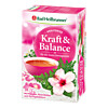 Bad Heilbrunner Wohlfühl Tee Kraft & Balance, 20X2.0 G, Bad Heilbrunner Naturheilmittel GmbH & Co. KG