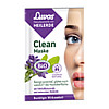 Luvos Heilerde Clean-Maske Naturkosmetik, 2X7.5 ML, Heilerde-Gesellsch.LUVOS JUST GmbH & Co. KG