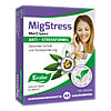 MigStress, 40 ST, Evalar s.r.o.