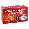 ThermaCare für größere Schmerzbereiche, 4 ST, Pfizer Consumer Healthcare GmbH