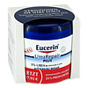 Eucerin UreaRepair PLUS Körpercreme 5% Kennenlern, 450 ML, Beiersdorf AG Eucerin