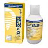 OXYSAFE Prof. Liquid Mundspülung Zahnarzt Version, 250 Milliliter, Hager Pharma GmbH