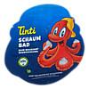 Tinti Schaumbad rot TD, 1 P, WEPA Apothekenbedarf GmbH & Co KG