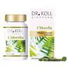 Chlorella Dr. Koll, 334 ST, Dr. Koll Biopharm GmbH