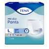 TENA Pants Plus Gr. L, 14 ST, Essity Germany GmbH