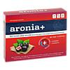 aronia+ IMMUN, 14X25 ML, Ursapharm Arzneimittel GmbH