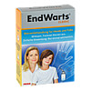 EndWarts CLASSIC, 3 ML, Meda Pharma GmbH & Co. KG