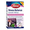 Abtei Stress Balance Lavendel + Melisse, 30 ST, Omega Pharma Deutschland GmbH