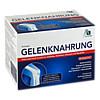 GELENKNAHRUNG+HYALURONSÄURE TRINKGRANULAT, 30X15 G, Avitale GmbH