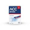 ACC direkt 600 mg Pulver zum Einnehmen im Beutel, 20 ST, HEXAL AG