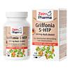 Griffonia 5-HTP 300 mg hochdosiert, 120 ST, Zein Pharma - Germany GmbH
