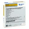 SOLUVIT N Plv.f.e.Konz. z.Her.e.Infusionslösung, 10X10 ML, Pharma Gerke Arzneimittelvertriebs GmbH