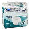 MoliCare Premium Mobile 5 Tropfen Gr. L, 14 ST, Paul Hartmann AG