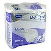 MoliCare Premium Mobile 8 Tropfen Gr. M, 14 ST, Paul Hartmann AG