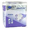 MoliCare Premium Mobile 8 Tropfen Gr. L, 14 ST, Paul Hartmann AG