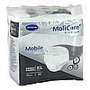 MoliCare Premium Mobile 10 Tropfen Gr. XL, 14 ST, Paul Hartmann AG