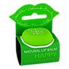 Lip Balm Lime & Lemon, 1 ST, Avitale GmbH