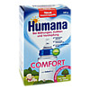 Humana Comfort Spezialnahrung, 500 G, HUMANA GmbH