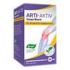 ARTI AKTIV, 60 ST, Evalar s.r.o.
