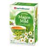 Bad Heilbrunner Wohlfühl Tee Magen Mild, 20X2.0 G, Bad Heilbrunner Naturheilmittel GmbH & Co. KG