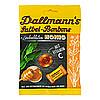 Dallmann's Salbei Honig Bonbons, 60 G, Dallmann's Pharma Candy GmbH