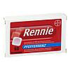 RENNIE Kautabletten, 60 Stück, Pharma Gerke Arzneimittelvertriebs GmbH