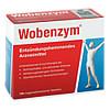 Wobenzym, 100 ST, MUCOS Pharma GmbH & Co. KG