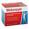 Wobenzym, 200 ST, MUCOS Pharma GmbH & Co. KG