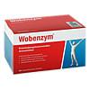 Wobenzym, 360 ST, MUCOS Pharma GmbH & Co. KG