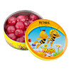 Pectoral für Kinder Biene Maja & Willy Dose, 60 G, WEPA Apothekenbedarf GmbH & Co KG