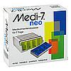 Medi-7 NEO, 1 ST, Hans-H.Hasbargen GmbH & Co. KG