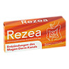 Rezea, 40 ST, PharmaSGP GmbH