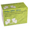 Ginkgo-ADGC 120 mg, 120 Stück, Ksk-Pharma Vertriebs AG